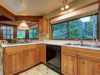 Photo 11: 973 Wagonwood Pl in : SE Broadmead House for sale (Saanich East)  : MLS®# 856432