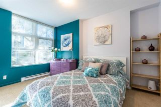 Photo 11: 107 9262 UNIVERSITY Crescent in Burnaby: Simon Fraser Univer. Condo for sale (Burnaby North)  : MLS®# R2422851