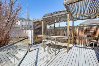 Photo 37: 165 Kincora Cove NW in Calgary: Kincora Detached for sale : MLS®# A1097594