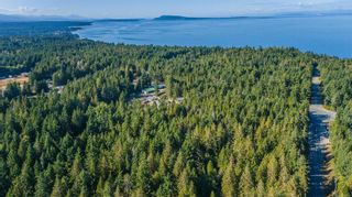 Photo 6: Lot B Baylis Rd in : PQ Qualicum Beach Land for sale (Parksville/Qualicum)  : MLS®# 886447