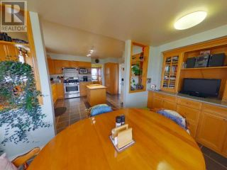 Photo 4: 3394 MARINE AVE in Powell River: House for sale : MLS®# 16164