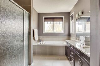 Photo 34: 2576 Anderson Way SW in Edmonton: Zone 56 House for sale : MLS®# E4244698