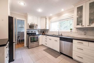 """Photo 14: 8531 ROSEMARY Avenue in Richmond: South Arm House for sale in """"MONTROSE ESTATES"""" : MLS®# R2577422"""