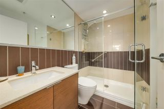 Photo 13: 503 175 W 2ND STREET in North Vancouver: Lower Lonsdale Condo for sale : MLS®# R2565750