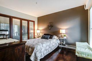 Photo 7: 309 2429 HAWTHORNE Avenue in Port Coquitlam: Central Pt Coquitlam Condo for sale : MLS®# R2122360