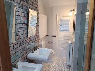 Photo 26: 3619 ELDRIDGE Road in Abbotsford: Sumas Mountain House for sale : MLS®# R2558682