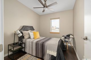 Photo 27: 2 313 D Avenue South in Saskatoon: Riversdale Residential for sale : MLS®# SK871610