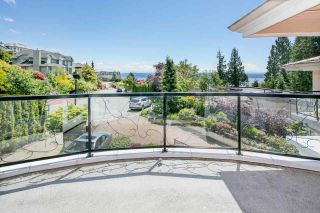 Photo 19: 1496 BRAMWELL Road in West Vancouver: Chartwell House for sale : MLS®# R2554535