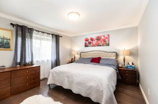 Photo 13: 16142 8A Avenue in Surrey: King George Corridor House for sale (South Surrey White Rock)  : MLS®# R2460373