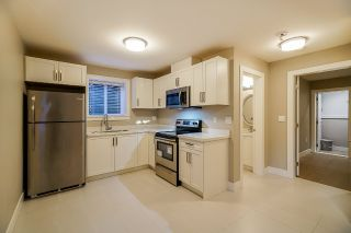 Photo 4: 7777 1ST STREET in Burnaby: East Burnaby House for sale (Burnaby East)  : MLS®# R2488006
