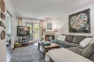 """Photo 6: 120 67 MINER Street in New Westminster: Fraserview NW Condo for sale in """"FRASERVIEW"""" : MLS®# R2281463"""