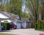 Property Photo: 1 35384 SANDY HILL RD in Abbotsford