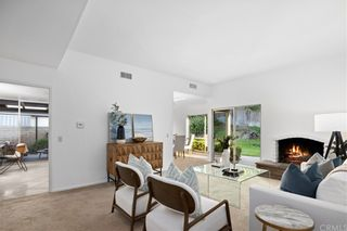 Photo 8: 26512 Cortina Drive in Mission Viejo: Residential for sale (MS - Mission Viejo South)  : MLS®# OC21126779