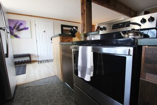 Photo 39: 5131 Squilax Anglemont Road: Celista House for sale (North Shuswap)  : MLS®# 10231011