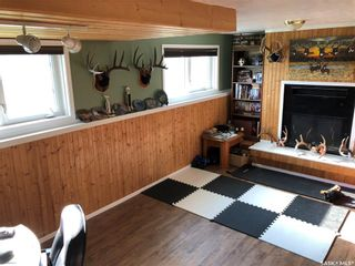 Photo 19: 504 Simpson Crescent in Hudson Bay: Residential for sale : MLS®# SK807929