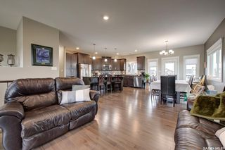 Photo 15: 720 Casper Crescent in Warman: Residential for sale : MLS®# SK840797