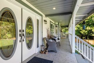 """Photo 22: 16338 88A Avenue in Surrey: Fleetwood Tynehead House for sale in """"Fleetwood Estates"""" : MLS®# R2567578"""