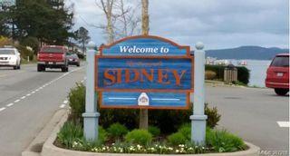 Photo 12: 2069 Piercy Ave in SIDNEY: Si Sidney North-East Half Duplex for sale (Sidney)  : MLS®# 778185