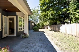 Photo 35: 8788 MINLER Road in Richmond: Woodwards House for sale : MLS®# R2604863