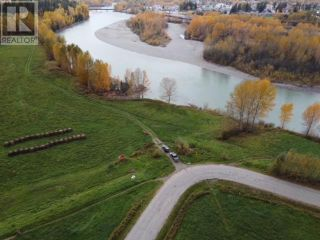Photo 7: LOT A LOWE STREET in Quesnel (Zone 28): Vacant Land for sale : MLS®# C8040685