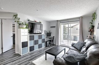 Photo 3: 2206 604 8 Street SW: Airdrie Apartment for sale : MLS®# A1081964