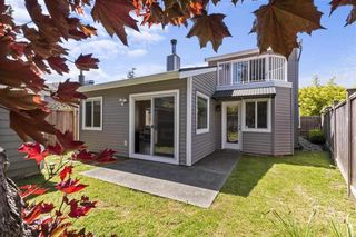 Photo 16: 4446 HERMITAGE Drive in Richmond: Steveston North House for sale : MLS®# R2590740