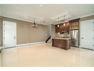 Photo 16: 6620 CLEMATIS DR in Richmond: Riverdale RI House for sale : MLS®# V1107679