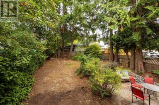 Photo 29: 2115 Chambers St in Victoria: House for sale : MLS®# 886401