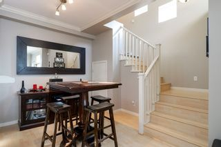 """Photo 6: 50 15 FOREST PARK Way in Port Moody: Heritage Woods PM Townhouse for sale in """"DISCOVERY RIDGE"""" : MLS®# R2207999"""
