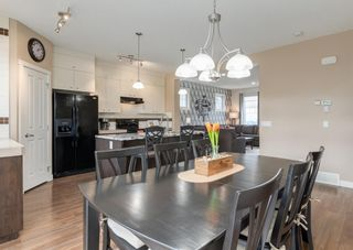 Photo 18: 44 ELGIN MEADOWS Manor SE in Calgary: McKenzie Towne Detached for sale : MLS®# A1103967