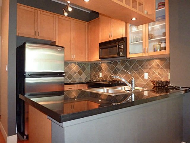 Main Photo: # 202 8988 HUDSON ST in Vancouver: Marpole Condo for sale (Vancouver West)  : MLS®# V997007