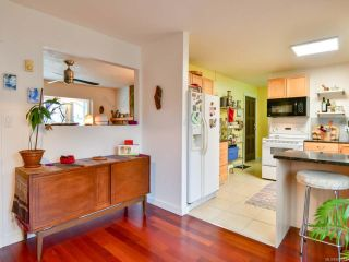 Photo 11: 3971 CRAIG ROAD in CAMPBELL RIVER: CR Campbell River South House for sale (Campbell River)  : MLS®# 808474