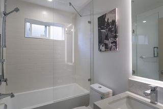 Photo 31: 15114 BUENA VISTA AVENUE: White Rock House for sale (South Surrey White Rock)  : MLS®# R2527396