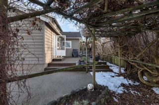 Photo 38: 1928 Nunns Rd in : CR Willow Point House for sale (Campbell River)  : MLS®# 864043