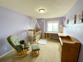 Photo 14: 5319 42 Street: Wetaskiwin House for sale : MLS®# E4224713