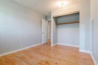 Photo 17: 6408 RANCHVIEW Drive NW in Calgary: Ranchlands Row/Townhouse for sale : MLS®# A1107024
