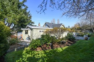 Photo 97: 3882 Royston Rd in : CV Courtenay South House for sale (Comox Valley)  : MLS®# 871402