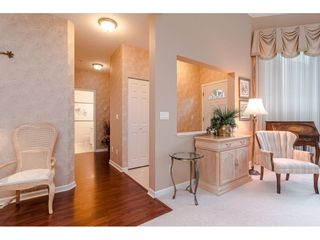 """Photo 6: 87 9025 216 Street in Langley: Walnut Grove Townhouse for sale in """"Coventry Woods"""" : MLS®# R2533100"""