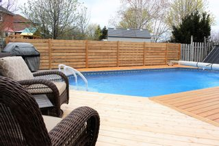 Photo 40: 1033 Fraser Court in Cobourg: House for sale