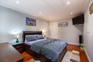 Photo 9: 7693 125 Street in Surrey: West Newton House for sale : MLS®# R2319603