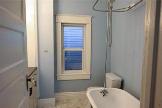 Photo 23: 156 Ruby Street in Winnipeg: Wolseley Residential for sale (5B)  : MLS®# 202124986
