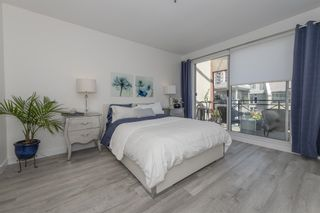 """Photo 14: 411 2 RENAISSANCE Square in New Westminster: Quay Condo for sale in """"The Lido"""" : MLS®# R2620634"""