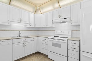 Photo 7: 409 8535 Bonaventure Drive SE in Calgary: Acadia Apartment for sale : MLS®# A1141846