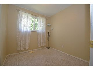 Photo 14: 3583 WILLOWDALE DR in Prince George: Birchwood House for sale (PG City North (Zone 73))  : MLS®# N228621
