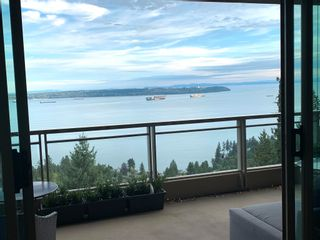 Photo 10: 1102 3335 CYPRESS Place in West Vancouver: Cypress Park Estates Condo for sale : MLS®# R2607384