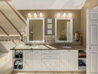 Photo 13: 3206 RICHMOND Street: Steveston Village Home for sale ()  : MLS®# V1117140