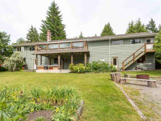 Photo 20: 40471 AYR Drive in Squamish: Garibaldi Highlands House for sale : MLS®# R2074786