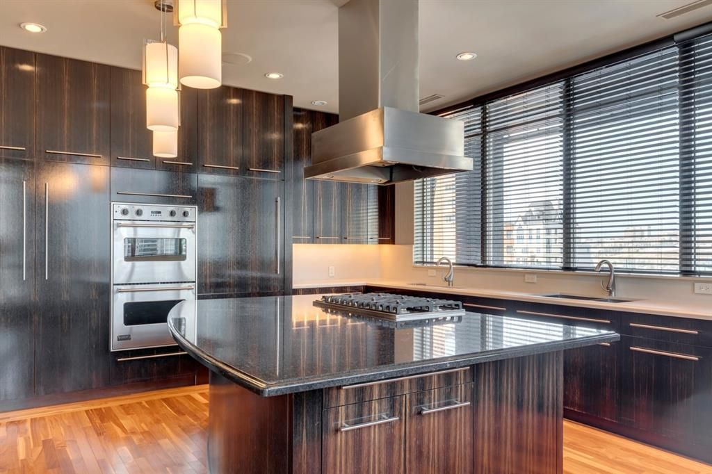 Photo 7: Photos: 1001 701 3 Avenue SW in Calgary: Downtown Commercial Core Apartment for sale : MLS®# A1050248