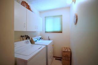 Photo 22: 24 Roe St in Portage la Prairie: House for sale : MLS®# 202117744