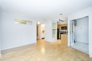 "Photo 6: 506 501 PACIFIC Street in Vancouver: Downtown VW Condo for sale in ""THE 501"" (Vancouver West)  : MLS®# R2426022"